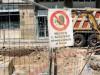 Cantiere sulla Palermo-Agrigento, i dipendenti occupano gli uffici della ditta a Villafrati