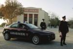 Controlli sulle strade di Marsala: ritirate 12 patenti