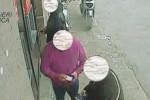 Seduceva e derubava anziane, arrestato in casa di una vittima a Pozzallo