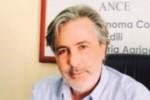 Ance Agrigento, Salamone confermato presidente
