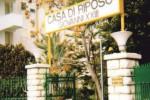 Niente fondi, la casa di riposo di Marsala rischia la chiusura