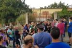 Migranti sui Nebrodi, sei cooperative pronte a gestire l'assistenza