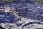 E' guerra dei tributi tra i Distretti minerari e i proprietari delle cave in Sicilia