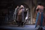 La Cenerentola di Rossini va in scena al teatro Di Stefano di Trapani