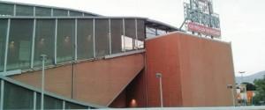 Centro commerciale La Torre