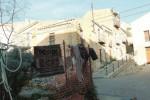 Centro storico a pezzi ad Agrigento: sgomberati due edifici