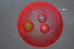 Scoperta al Cern la particella Xi: mai vista prima una simile