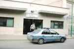 Polizia di Niscemi sfrattata, appello al presidente della Repubblica