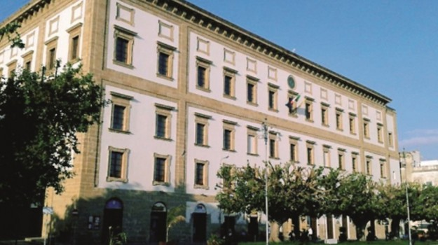 Sciacca, Villa San Michele, Agrigento, Cronaca
