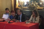 """Allarme siccità, Orlando: """"Ma è scongiurato il rischio acqua a giorni alterni a Palermo"""""""