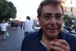 Il Giornale di Sicilia in edicola, il video con le anticipazioni dalle strade del Festino