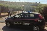 Si segue la pista mafiosa per il delitto di Barrafranca