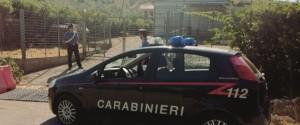 La scalata della mafia ennese: 21 arresti, fatta luce sull'omicidio di un commerciante