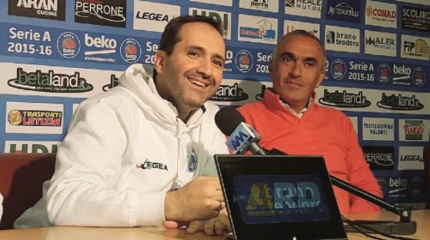 betaland basket, olandina, Messina, Sport