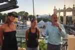 Il Giornale di Sicilia in edicola, le anticipazioni da Mondello