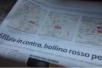 Il Giornale di Sicilia in edicola, le anticipazioni dalla redazione