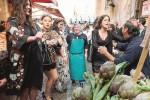 Dolce&Gabbana, countdown Evento blindato a Palermo Ecco come cambia la viabilità
