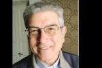 A Vittoria Don Converso è il nuovo parroco di San Giovanni