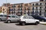 Donna morta a Palermo: le immagini dal luogo del ritrovamento - Video