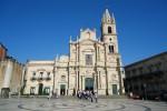 """Crollo al Duomo di Acireale, il vescovo: """"Il bambino si è svegliato"""""""