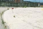 Elipista danneggiata a Sambuca, trovati i fondi per la manutenzione