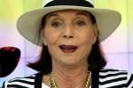 Addio a Elsa Martinelli, la diva che incantò l'America