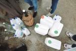 Carenza idrica nell'Agrigentino, Fanaco e Tre Sorgenti sono in tilt