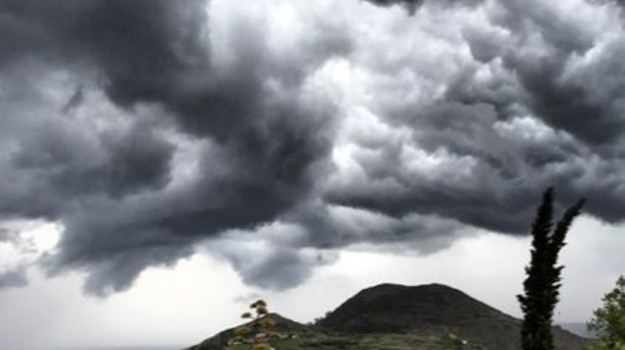 meteo, previsioni del tempo, Sicilia, Cronaca, Meteo