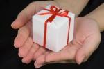 Lei e' più generosa di lui, il cervello femminile e' gratificato dal dare
