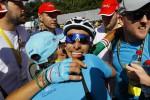 Tour de France, il ritorno di Aru: un sogno che si realizza