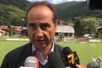 """Mercato del Palermo, Lupo: """"C'è ancora qualcosa da fare"""""""