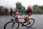 Tour de France, Froome fora e rientra: Aru non riesce a scappare