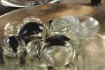 Favignana, il fascino delle tonnare in una mostra