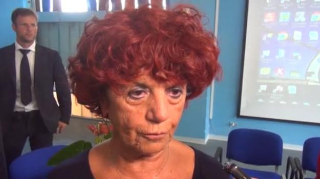vaccini scuola, Valeria Fedeli, Sicilia, Politica