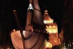A Palermo la lunga notte del Festino In 300 mila per l'omaggio alla Santuzza