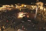 """Festival di Marzamemi, vince """"La guerra dei cafoni"""""""