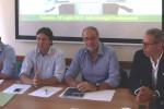 Confesercenti Palermo, Alfio Zambito eletto presidente Fiepet