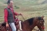 Barrafranca, spari in campagna: ucciso commerciante di auto