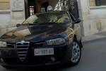 Evasione fiscale e lavoro nero, truffa da 18 milioni di euro tra Lentini e Carlentini
