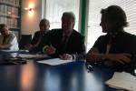 Sanità, la Sicilia si dota nel Piano socio-sanitario dopo 10 anni - Video