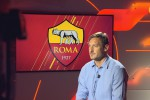 Roma-Lazio, i derby epici degli ultimi 20 anni