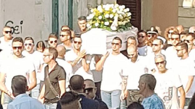 incidente mortale vizzini, Siracusa, Cronaca