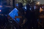 Scontri al G20, condannato e liberato catanese arrestato ad Amburgo