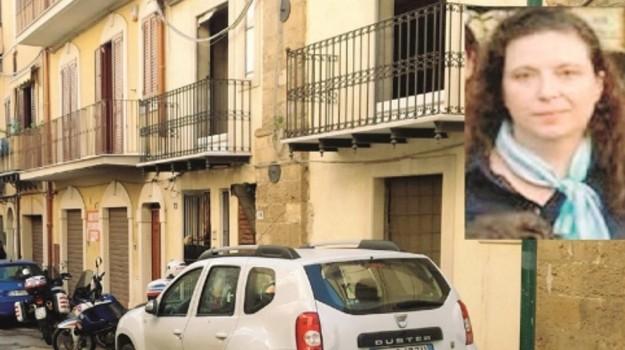 Figlie uccise a Gela, Caltanissetta, Cronaca