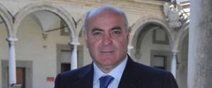 Giuseppe Gennuso