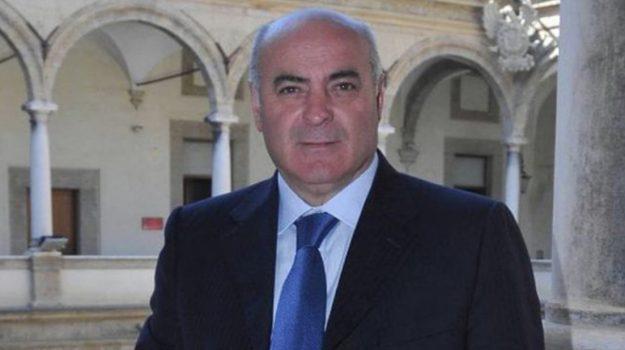 rapina sala bingo, Giuseppe Gennuso, Palermo, Cronaca