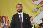 "Regionali, Cancelleri: ""Musumeci rinunci ai voti di Genovese junior"""