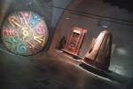 A Gibellina in mostra costumi e gioielli