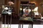 Dolce&Gabbana, si comincia fra divieti e strade chiuse: la mappa