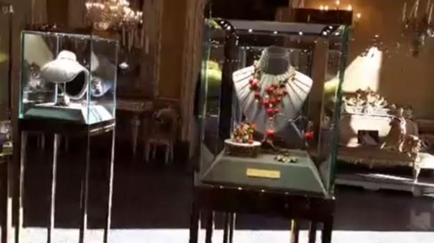 festa di dolce&gabbana palermo, Dolce & Gabbana, Palermo, Società